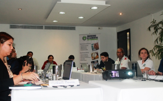 IMG_9879 seminario haccp-min
