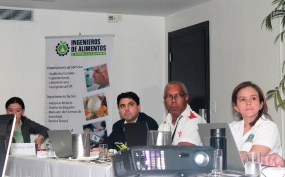 IMG_9881 seminario haccp -min