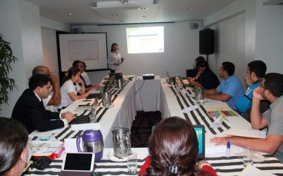 IMG_9888 seminario haccp-min
