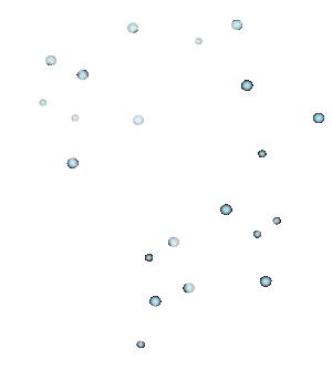 mapapharma